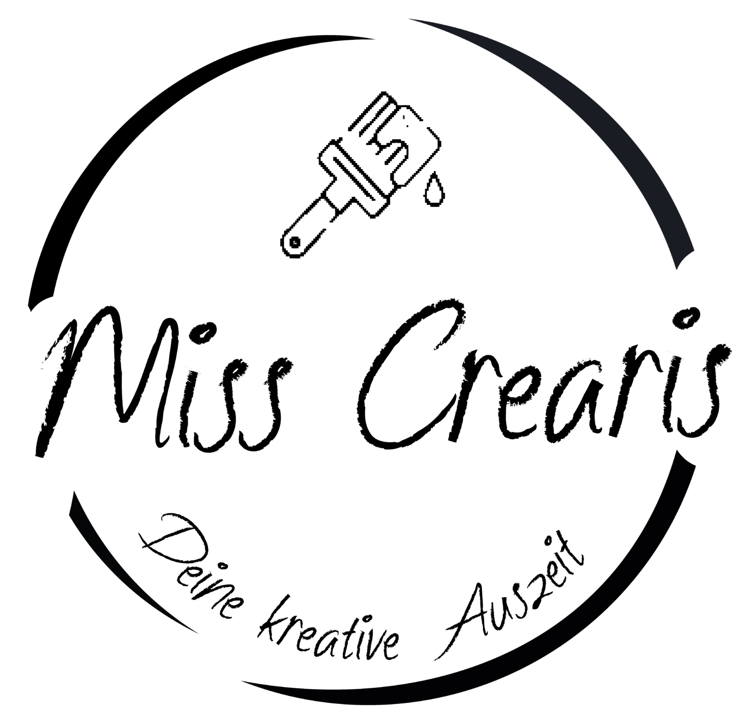 Misscrearis
